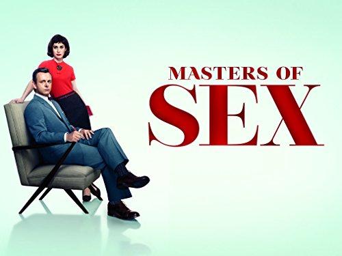Masters of Sex Season 2 Poster 19x14 inch Prints BDBL57380 On Silk (Masters Of Sex Season Two)