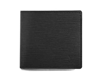 check out 0b86c 9662d Amazon | (ルイヴィトン) LOUIS VUITTON M60612 財布 メンズ二 ...