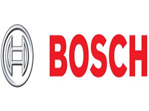 Bosch H281 Bosch Rear Wiper Blade