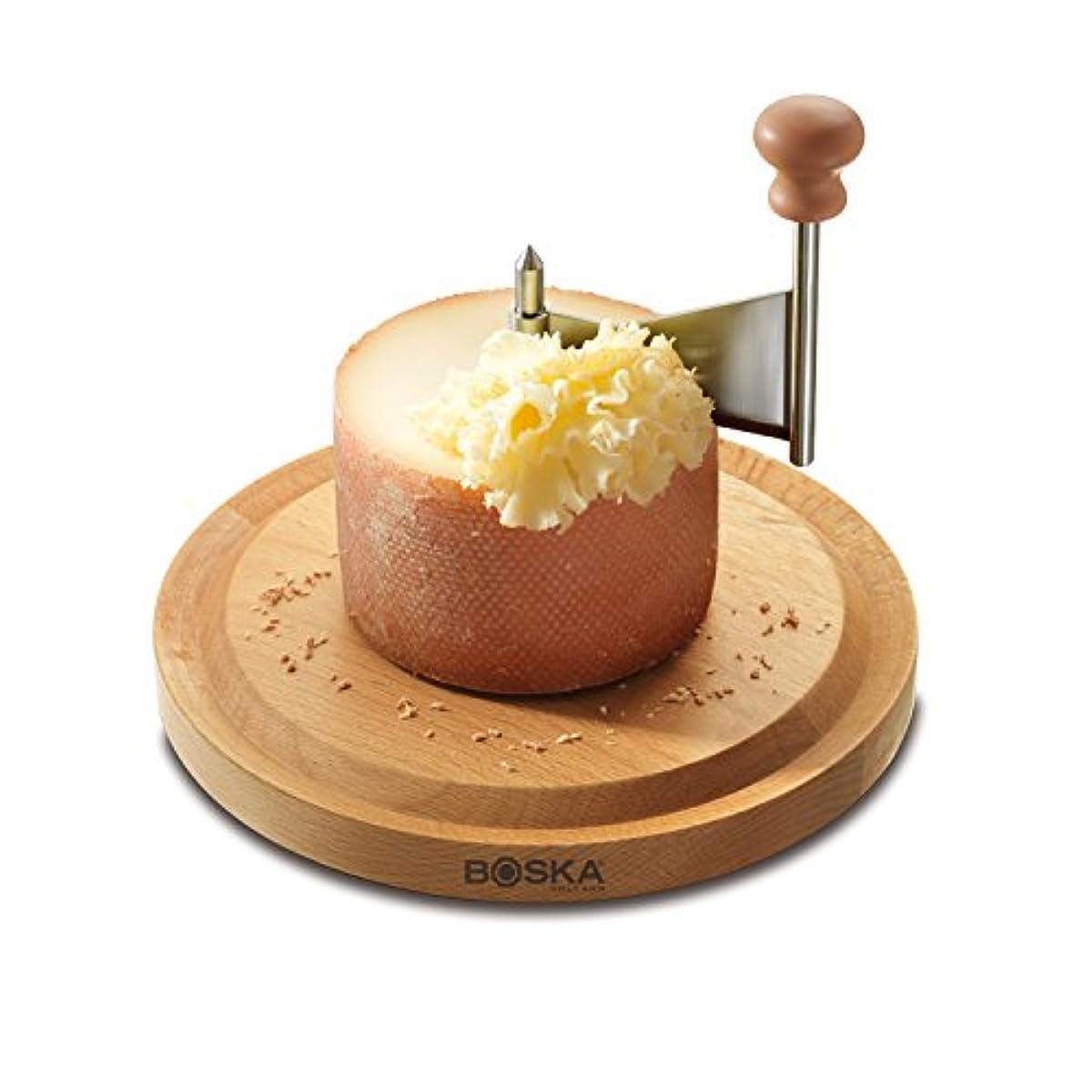 [해외] 보스카 치즈 슬라이서 2234