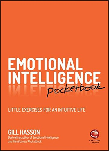 Cruiville E802 Ebook Free Pdf Emotional Intelligence Pocketbook
