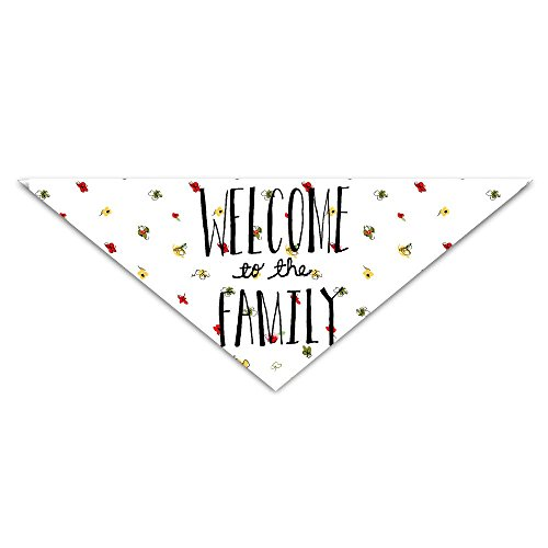 spn-family-welcome-to-the-family-print-pet-bandana