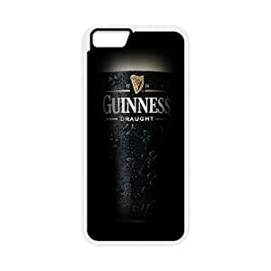 Guinness Stout for iphone 6s 4.7 Cell Phone Case & Custom Phone Case Cover R82A878619