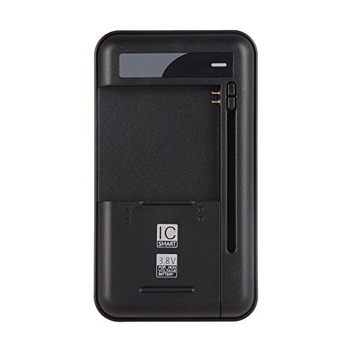 zte battery charger - 5