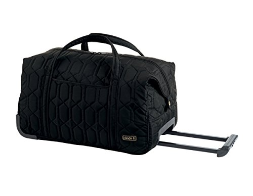 cinda-b-carry-on-rolly-noir-one-size