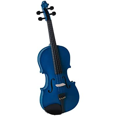 cremona-sv-130-premier-novice-violin-3