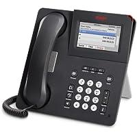 Avaya 9621G IP Phone