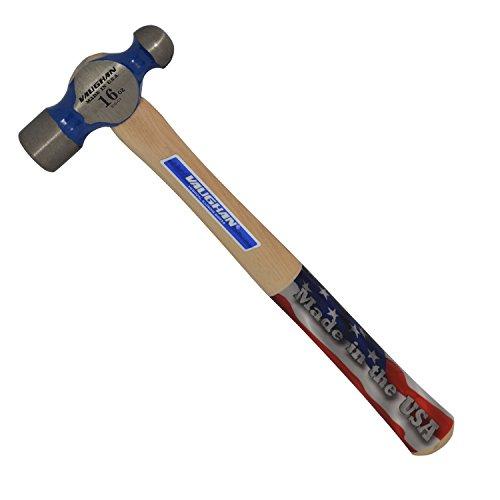 Bestselling Ball Peen Hammers