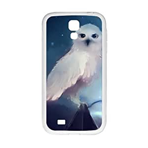 Flying Case for Samsung Galaxy S4