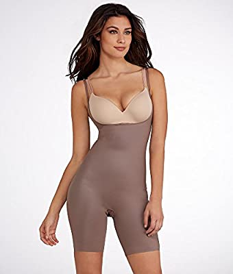 Two Timing Firm Control Reversible Bodysuit