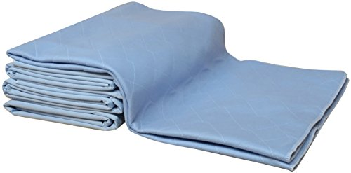 incontinence pads reusable - 4