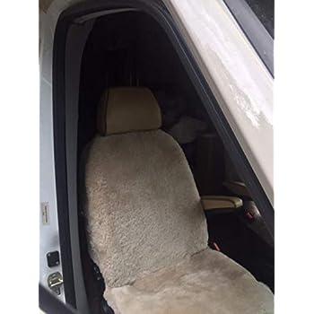 Amazon Com Custom Seat Covers For Mercedes Sprinter Van