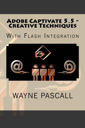 adobe-captivate-55-creative-techniques-with-flash-integration