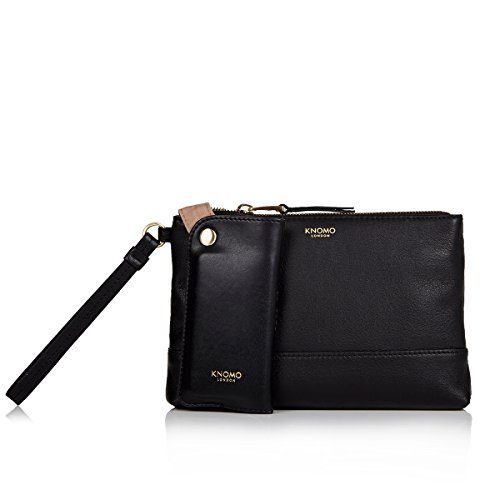 knomo-mayfair-luxe-bond-charge-purse-with-power-black