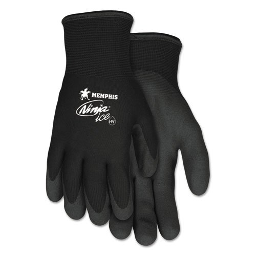 Amazon.com: CRWN9690XL - Ninja Ice Gloves: Office Products