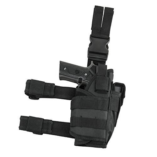 VISM-by-NcStar-Drop-Leg-Tactical-Holster