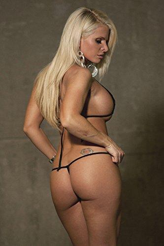 fat greasy naked females