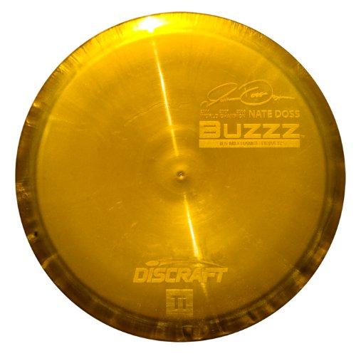 Buzzz Discraft Disc - 3