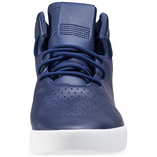 Adidas Tubular Invader - S81793 Azul Marino