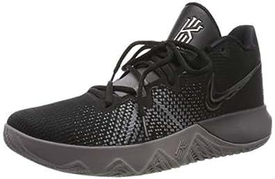 Amazon.com   Nike Men Kyrie Flytrap Basketball High Top
