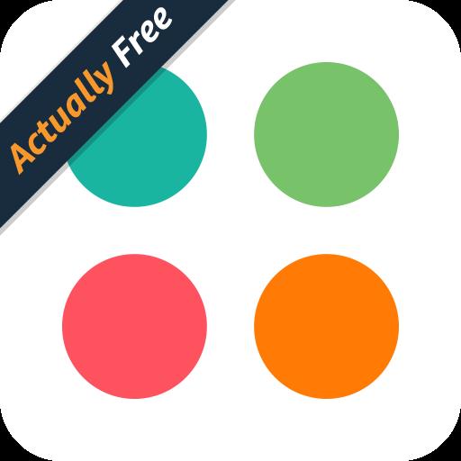 dots app - 1