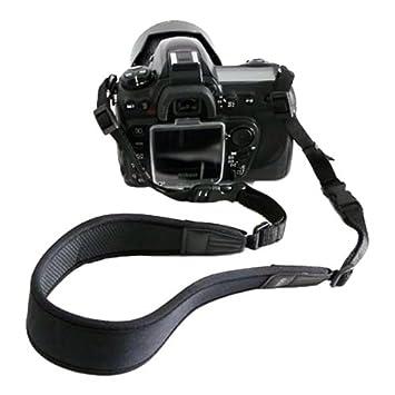 Flight Tracker Allen Neoprene Binocular Or Camera Strap New Discounts Sale Cameras & Photo