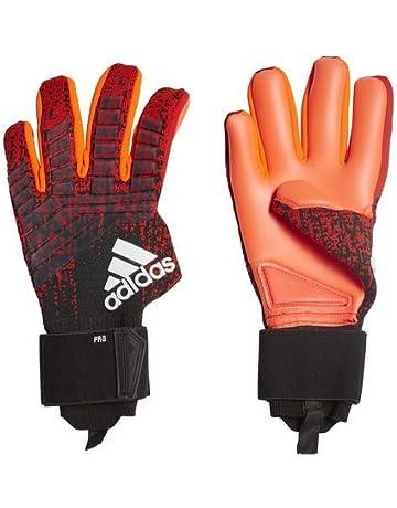 5519faf1c44 adidas Predator Pro Goalkeeper Gloves