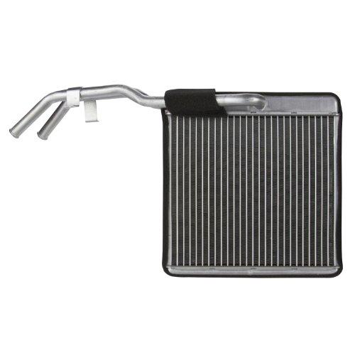 Spectra Premium 99382 Heater