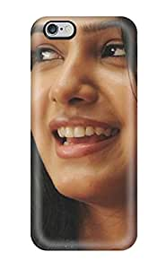 New Samantha Ruth Prabhu Skin Case Cover Shatterproof Case For Iphone 6 Plus