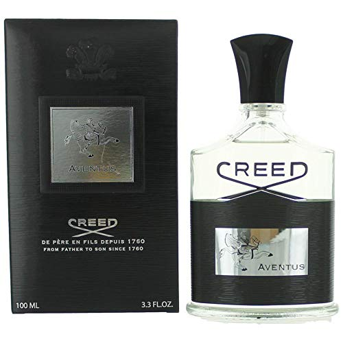 Creed Aventus Eau De Parfum Spray...