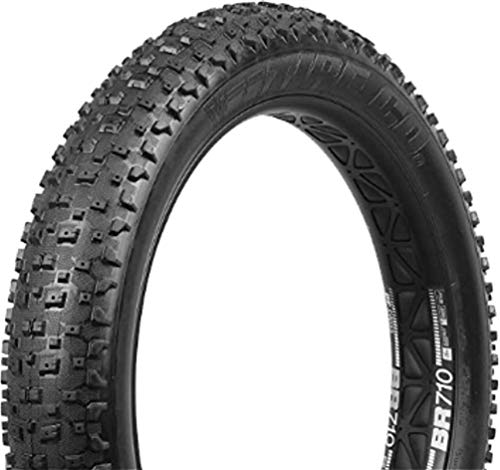 (Vee Rubber Snowshoe Xl Fat Bike Tire: 26