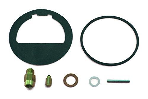 kohler k241 carburetor - 6