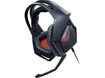 Asus Strix Pro Oyuncu Kulaklığı
