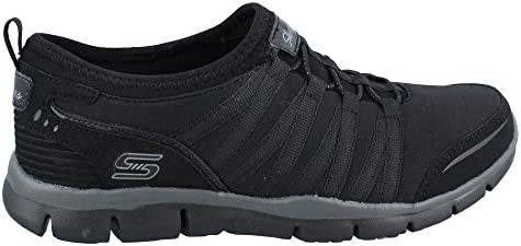 Slip on Comfortable Run Shoes Bombline Gym Shoes for Men Football-MVP-Tom-Goat-12