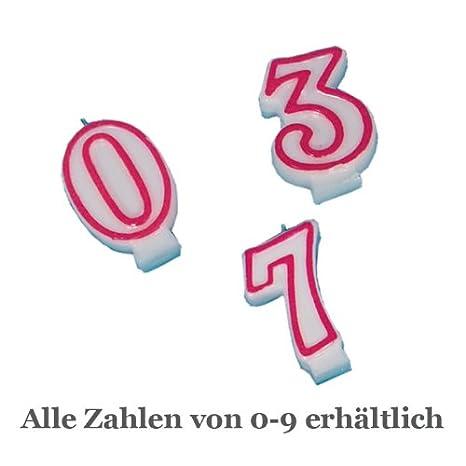 Farbe-Metallic Schwarz tib 15047 Luftschlangen One Size