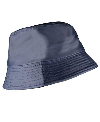 YJDS Women's Rain Hats