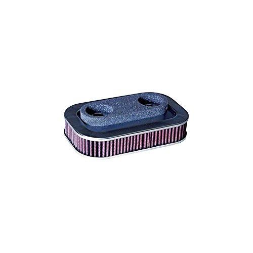 03 harley sportster air cleaner - 9