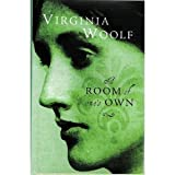 A Room of One's Own, Virginia Woolf, 076079183X