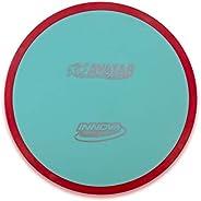 Innova XT Avatar Mid-Range Golf Disc [Colors May Vary]