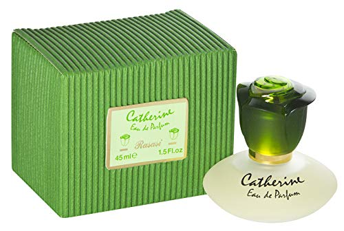 Catherine Perfume spray By Rasasi 45 ML by Rasasi