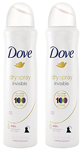 dove-antiperspirant-dry-spray-invisible-clear-finish-38-oz-107-g-per-can-pack-of-2-cans