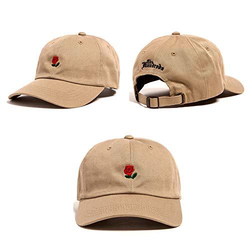 Sox Classic Baseball Keychain - 2019 New Classic Baseball Cap Rose Hat for Women Caps Summer Sun Hat Caps Sport Cap Casual Man Baseball Hat