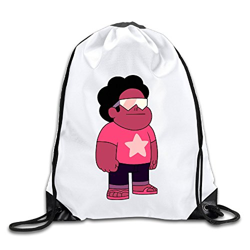 Logon 8 Steven Universe Personality Sport Bag One Size (Party City 2016 Costumes)