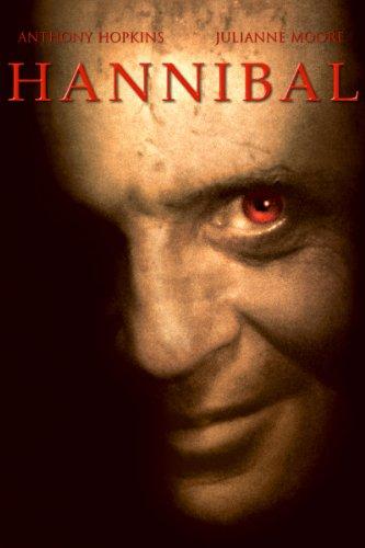 Hannibal (Hannibal Best Show On Tv)