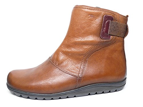 Women's Leather Boots Dorking Boots Dorking Women's Women's Leather Dorking Women's Dorking Leather Boots pIFA1Eq