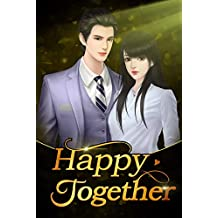 Happy Together: The Complete Asian Romance: The Billionaire's Surprise Marriage
