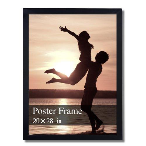 deco de ville wood decorative classic picture photo poster
