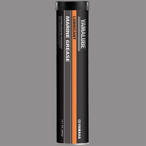 yamalube-acc-greas-14-ct-marine-multi-purpose-grease-14-oz-tube
