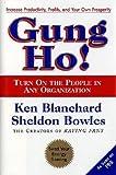 [(Gung Ho )] [Author: Pfeiffer] [Oct-1997]