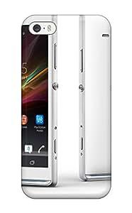 New Arrival MZbKGpv513YZKXd Premium Iphone 5/5s Case(sony Smartphone )